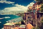 Slnečná Kampánia, pobytovo-poznávací zájazd