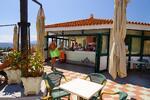 All inclusive, letecky s FIROm na Sardíniu - rezervácia