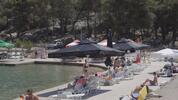Chorvátska dovolenka pre dvoch na 8 dní aj s polpenziou v Hoteli Borovnik***