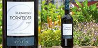 Kartón bieleho vína Californian white 2014 alebo kartón červeného vína…