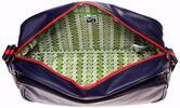 Športové tašky značky Puma