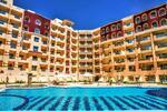 Dovolenka v novovybudovanom rezorte v Hurghade, Egypt pre 2 až 4 osoby,…