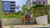 Slnečná dovolenka v Chorvátsku v apartmánoch či štúdiu pre 2 alebo 5 osôb