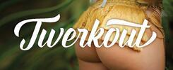 Naučte sa twerkovať s majsterkou Slovenska!