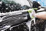 Ručné čistenie interiéru alebo exteriéru s možnosťou voskovania