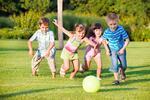 Letný spoznávací tábor pre deti v nádhernom prostredí kaštieľa