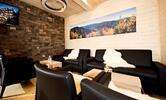 Turistický a relaxačný pobyt pod Chopkom v Nízkych Tatrách v legendárnej chate…