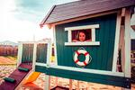 Detský denný tábor v MontyCity pre deti od 7 do 12 rokov