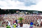 Slovenské Mŕtve more - Relaxačný pobyt v Podhájskej + 1 dieťa do 10 rokov…