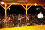 8-dňový letný tábor Pohoďák jr. - Bahama Banana