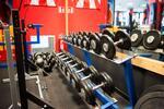 3 tréningy na akýkoľvek druh cvičenia v Bratislavskej Boxerni