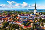 Pobaltie a Helsinky na 7 dní, POSLEDNÉ MIESTA