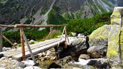 Nezabudnuteľný pobyt v najkrajšom goralskom penzióne v Zakopanom!