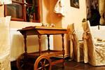 Romantický pobyt v renesančnom kaštieli