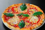 Pizza, rizoto, cestoviny alebo šalát + dezert pre dvoch. Aj bezlepkové verzie!