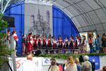 Festival Európske Ľudové Remeslo - neobmedzený denný vstup