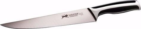 Sada nožov od francúzskej značky Sabatier