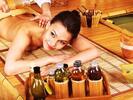 Skvelé thajské masáže v salóne Karolína