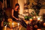 Ayurvédsky masážny balíček Mawathagama. Exkluzívna ponuka masáží v časoch 8:00…