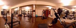 Fantastický Wellness pobyt v Hoteli Hunter***, dieťa do 15 rokov ubytovanie…