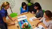 Letná permanentka na konverzačný kurz angličtiny - príď, kedy ti to vyhovuje!