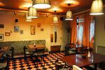 Svet ukrytý v chutných panvičkách v Reštaurácii Twenties