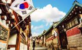 Mesačný jazykový kurz čínskeho, japonského, kórejského alebo arabského jazyka