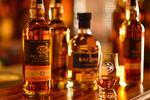Degustácia štyroch druhov whisky aj s odborným výkladom vo WhiskyBar44