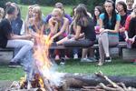 8-dňový HIP-HOP tábor pre teenagerov od 13 -18 rokov + koncert Majka Spirita…