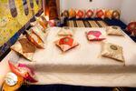 Tantrická či erotická masáž s krásnymi masérkami - v ponuke aj masáž lingamu!