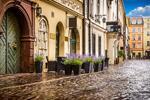 Osvienčim a Krakow - bez ďalších príplatkov