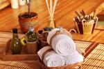 Celotelové relaxačné masáže v Hoteli Apollo