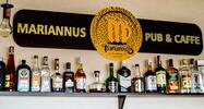 Pivárske hody! MariannuS pivné combo a čerstvý domáci chlieb s nátierkami