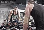 Vstupy do 3ple fitness centra Optima a tréning s osobným trénerom!