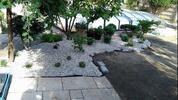 Návrh a realizácia záhrad, terás i balkónov za bezkonkurenčnú cenu