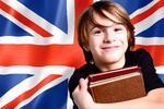 Angličtina v malíčku s English4You! Jazykové kurzy v Ružinove!