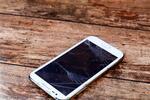 Výmena samostatného predného skla pre Samsung a iPhone. Možnosť vyzdvihnutia…