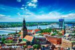 Jedinečná príležitosť ochutnať čaro Fínska a pobaltských krajín!