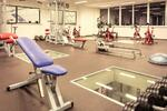Exkluzívny Wellness & Šport pobyt v ALTIS Rezort**** pri Oravskej priehrade.…
