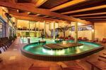 Exkluzívny wellness pobyt v Nízkych Tatrách v hoteli Bystrá*** s neobmedzeným…