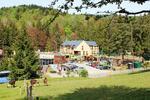 Rodinná wellness dovolenka v Javorníkoch nabitá aktivitami a relaxom