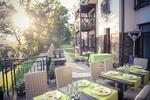 Exkluzívny pobyt na Orave pre najnáročnejších s privátnou jacuzzi na terase a…