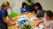 Intenzívny sobotný kurz anglického jazyka v jazykovej škole English House