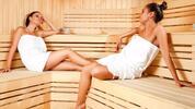 Pobyt s privátnym wellness pre páry aj rodiny v Hoteli Dynamic*** aj so vstupom…