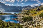 Turistika a wellness pod Vysokými Tatrami, dieťa do 12 rokov ZDARMA