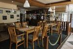 2 PIZZE podľa vlastného výberu alebo PIZZA štangle v EWAS Restaurant