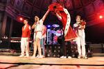Koncert skupiny Queenie! LIVE FOREVER – Pocta FREDDIEMU MERCURYMU