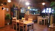 Kačacie hody v reštaurácii Salaš Poláček