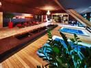 Luxusný jesenný pobyt v HOLIDAY INN**** Trnava so vstupom do RELAX AQUA & SPA…