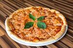 KONZERVA pozýva na 2 super pizze podľa vášho výberu!